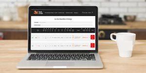 Read more about the article Avis de Dealerdetemps – Plateforme de netlinking